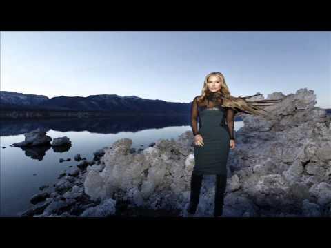 Anastacia - Apology