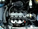 Opel Astra - Tak powinien pracować silnik?