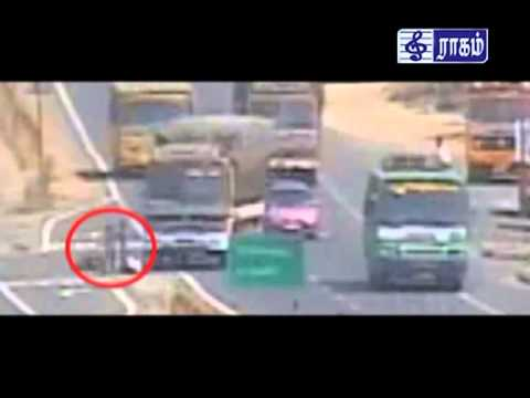 Live Accidents In Tamilnadu video