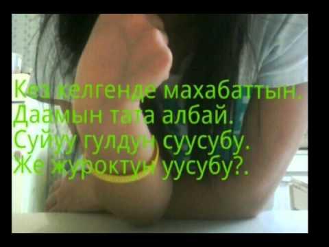 kirgizcha-porno-seks