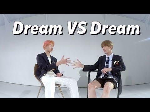 [N'-61] Dream VS Dream | JENO VS JAEMIN