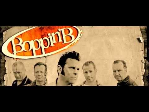 Boppin B - Ein Toller Tag