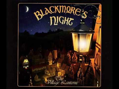 Blackmores Night - Faerie Queen