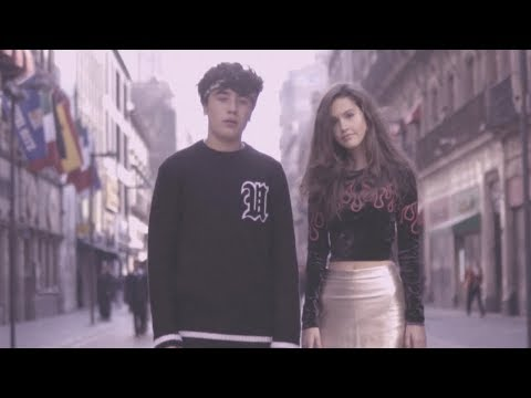 Mi Gente - J Balvin ft Beyonce Cover by Sarah Silva ft Sebastian Urdiales