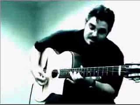 Joscho Stephan - After You've Gone