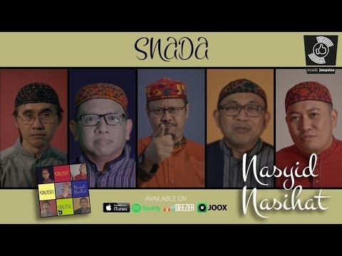 Download  SNADA - NASYID NASIHAT    Klip  Gratis, download lagu terbaru