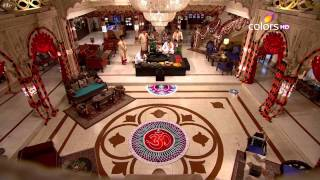 Sanskaar - ??????? - 11th March 2014 - Full Episode (HD)