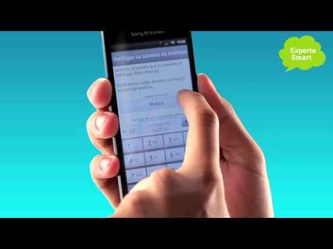 Manual Gratis Celular Sony Xperia Miro - Freetecno