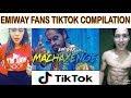 Emiway Bantai Fans TikTok Compilation Machayenge mp3