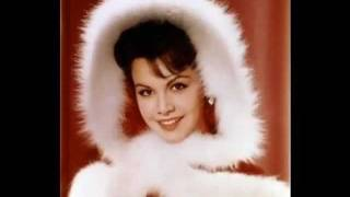 Watch Annette Funicello Hukilau video