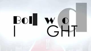 Download Kajal ki xxx hot video hq 3Gp Mp4