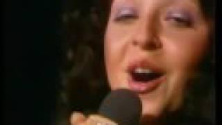 Watch Vicky Leandros Ja video