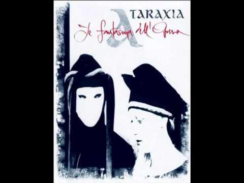 Ataraxia - Il Signore Delle Botole