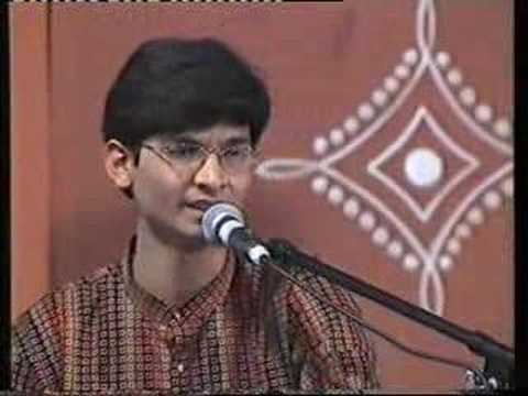 Gujarati Bhajan video