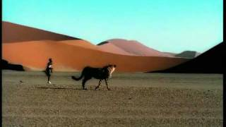 Emmanuel Top   Acid Phase   Official Video Clip High Quality