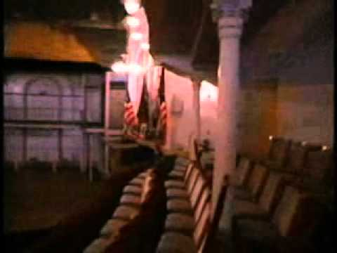Fords-Theatre-National-Historic-Site-Washington-DC-Tourist-Attraction-Video.asf