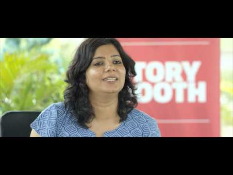 Bangalore - Startup's Dream Destination
