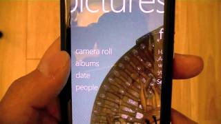 Nokia Lumia 800 Review_ Nokia Gives Apple's iPhone a Run for Its Money