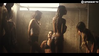 Top 100 Best EDM Songs Of 2015 (Electro House)