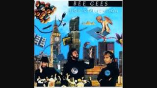 Watch Bee Gees Evolution video