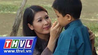 THVL   Thế giới cổ tích  - Tập 4: Thiếu phụ Nam Xương