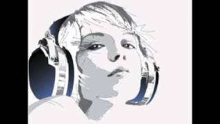 Download Lagu Winona - Without You (Glenn Morrison Edit) Gratis STAFABAND
