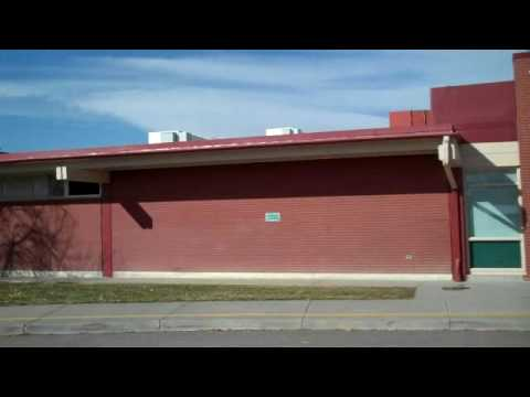 Swanson Elementary School Arvada, CO