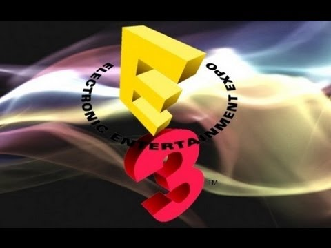 Microsoft @ E3 2013 - What I Want See