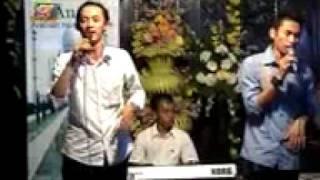 download lagu Zanzibar Goes To Midle Java gratis