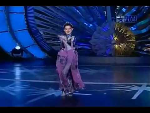 Znkd   Zara Nach Ke Dikha Season 2   Sanjeeda Sheikh   Mukti...