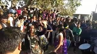 Superhit Bundeli Rai | Karila Ki Luv Kush Leela|Karila Ki Rai Janaklali Ki Lila