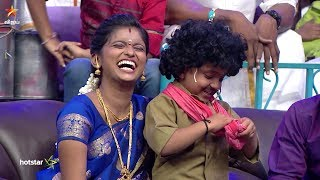Kings Of Comedy Juniors | 25th & 26th August 2018 - Promo 2