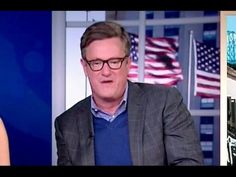 Scarborough: Keystone XL Is Good For The Environment