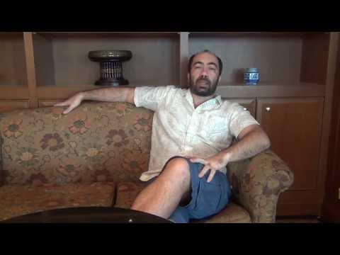 ✈ Лайфхак - Константин Довлатов - Как перестать сравнивать себя с другими (Крутилка)
