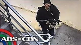 TV Patrol: Motibo ng gunman sa Resorts World atttack, sinisiyasat pa rin