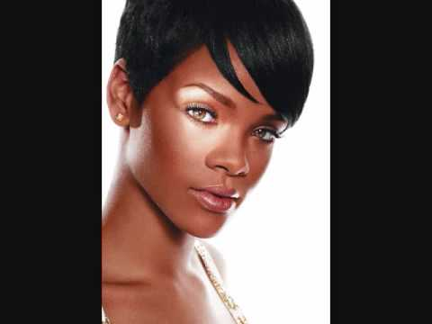 Rihanna-Rude Boy (RINGTONE HERE)