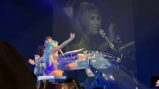 Lady Gaga - ENIGMA: Live at Park Theater
