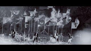 Goodbye holiday / 「リベレーター」MUSIC VIDEO