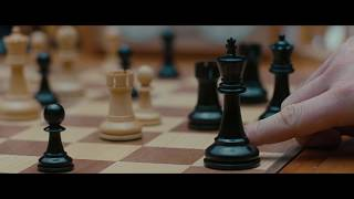 PAWN SACRIFICE - OFFICIAL UK TRAILER [HD]