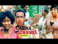 Download SABINA AND NATHANIEL 4 - 2018 LATEST NIGERIAN NOLLYWOOD MOVIES in Mp3, Mp4 and 3GP
