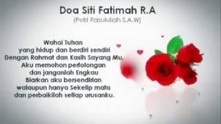 Download Lagu Keridhoan Ilahi - AF. Gojali ( Bahasa Sunda ) Gratis STAFABAND