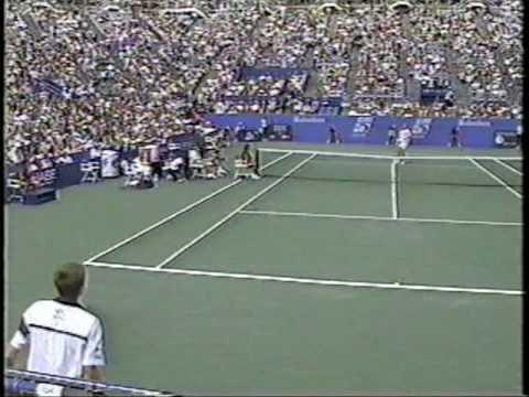 ステファン エドバーグ(エドベリ) テニス Series 32