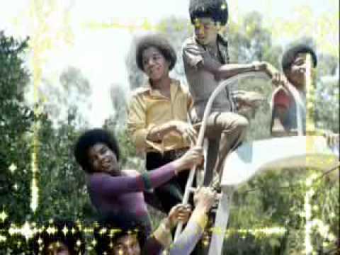 Michael Jackson ~ I Miss You MP3