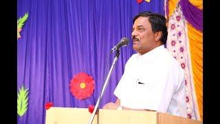 Download Lagu Honorable Chairman Speech Gratis STAFABAND