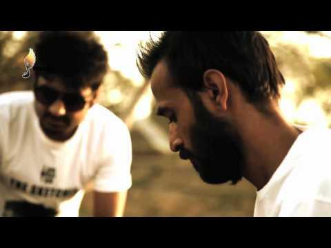 Hum Sab Hain Yahan - The Sketches - Theme Song Freedom Radio India