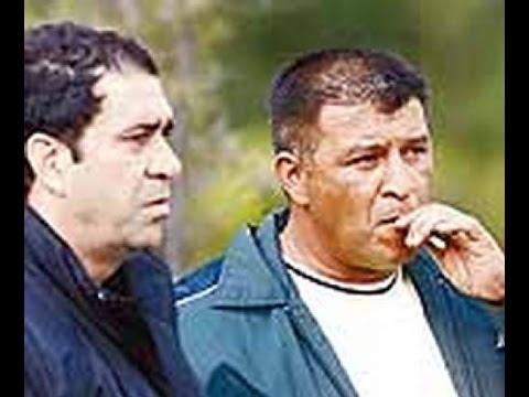 Bonvallet acerca de Chile contra Paraguay - Radio - Noviembre 2011