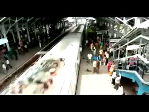The Train Malayalam Movie 2011 - [full Length] [hq] *ing Megastar Mammootty video