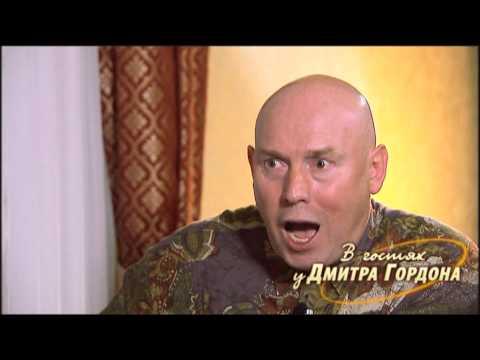 Сухоруков вспоминает о Балабанове и его фильмах