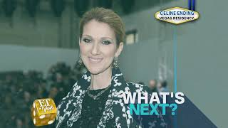 20190422015 Céline Dion Talks New Album, Turning 51, And Being In Love A