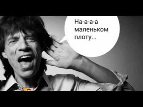 Лоза Юрий - Не сегодня, не завтра